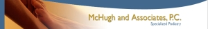 McHugh and Associates