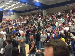 TH_Trump Rally 3