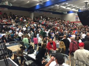 TH_Trump Rally 4